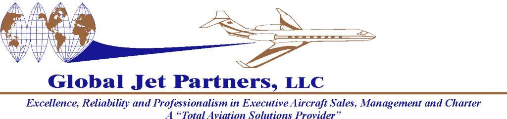 Global Jet partners