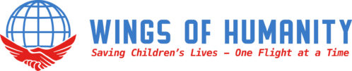 Wings-of-Humanity-Logo-with-tagline-RGB-e1539962846704